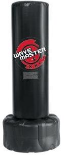 This is a black Century Wavemaster xxl heavy bag