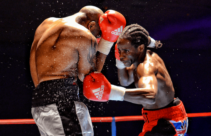 Training Guide: 10 Essential Boxing Tips for Beginners