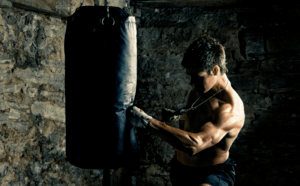 benefits of mma and boxing