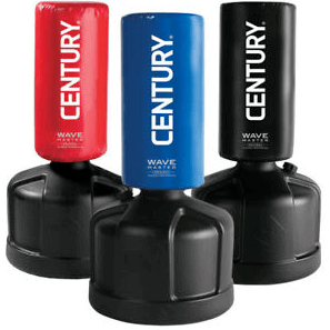 5 Best Free Standing Punching Bag Reviews Amp Buyers Guide