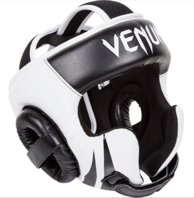 venum headgear 2.0 for boxing and sparring