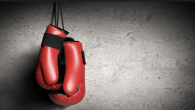 how to choose best boxing gloves