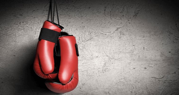 Beginners Guide To Choosing The Best Boxing Gloves Smartmma