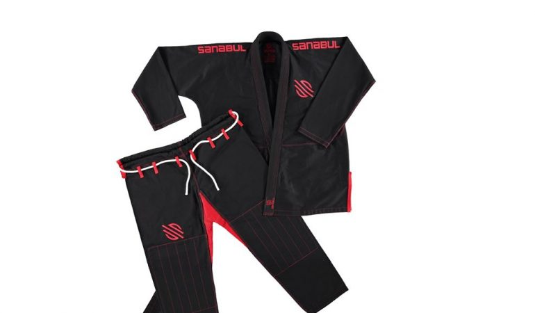 highlights gi review