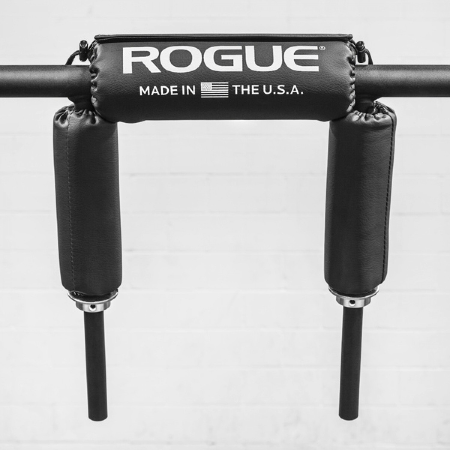 top safety squat bar
