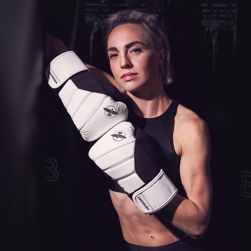 Hayabusa T3's - Best Recommendation Training Gloves When on Budget