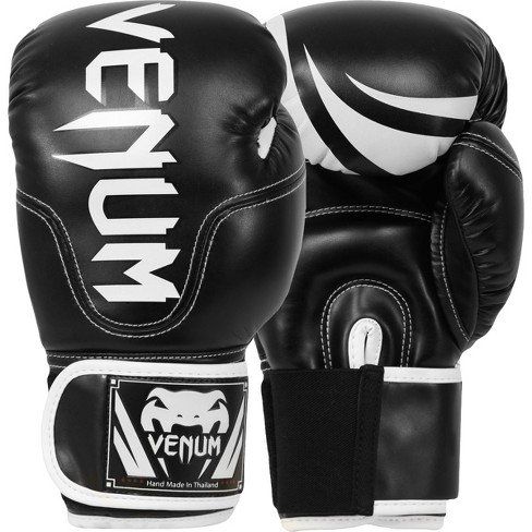best boxing gloves for hitting the punching bag at home