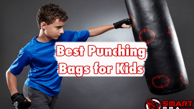 Best Punching Bags for Kids – This Guide Is All You Need to Know