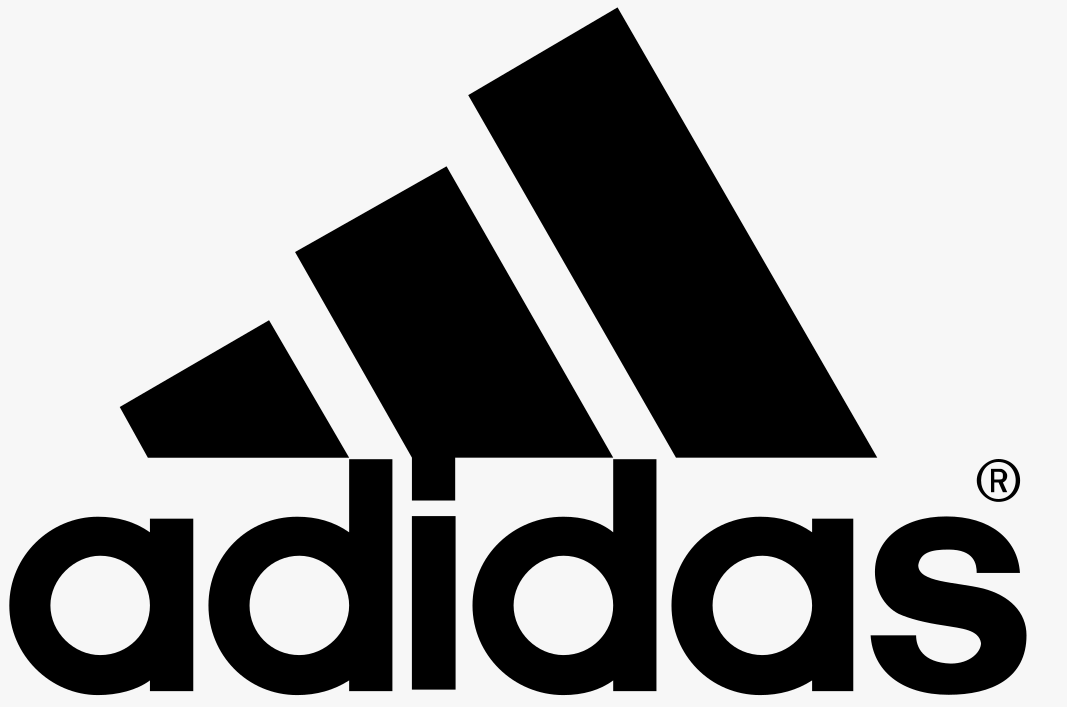 Adidas - Top Brands for Youth Headgear - youth wrestling headgear