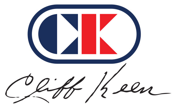 Cliff Keen - Top Brands for Youth Headgear - youth wrestling headgear