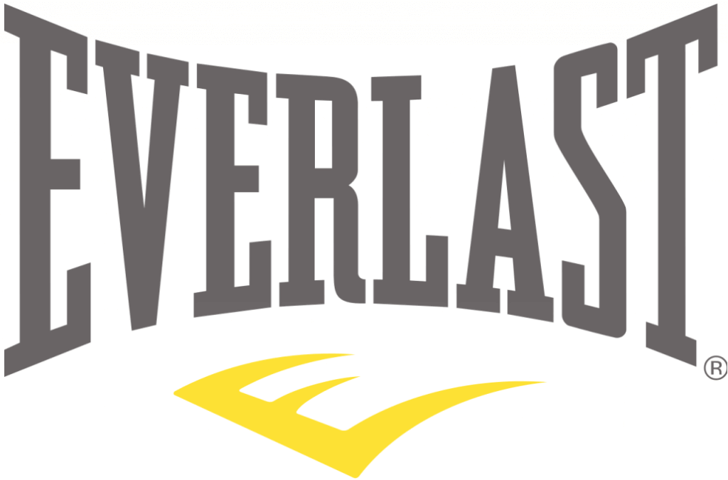 Everlast is a great brand known for making great punching bags, they have many punching bags that suite beginners